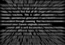 zooming2