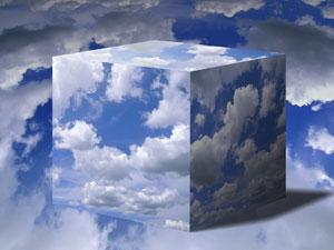 Sky-Box